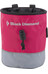 Black Diamond Mojo Repo Chalkbag Pink